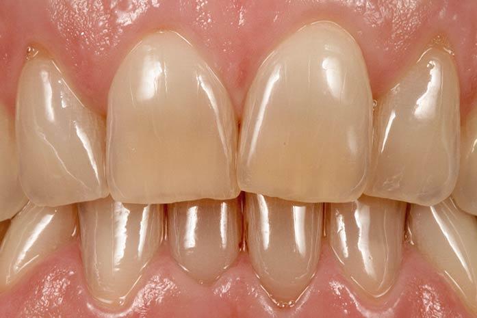 Zahnarzt mantel munchen